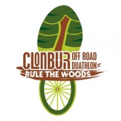 Clonbur Woods Off Road Duathlon